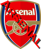 french-arsenal