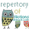 Repertory-of-fiictiOns