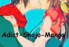 Adict-Shojo-Manga