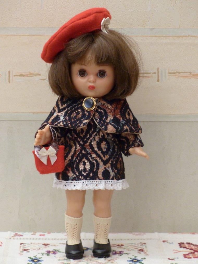 Dalia, mon Bombon préféré