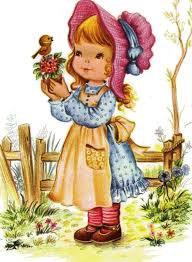 Nouveaux habits de poupées