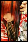 Photo de 3mii-lii3