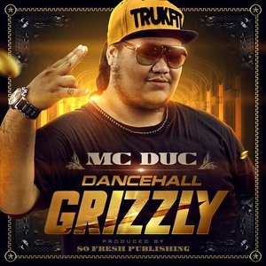Deejay Mc Mac Feat Mc Duc  Mon MiZik Remake By Mc Mac (2013)