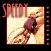 Speedyx777