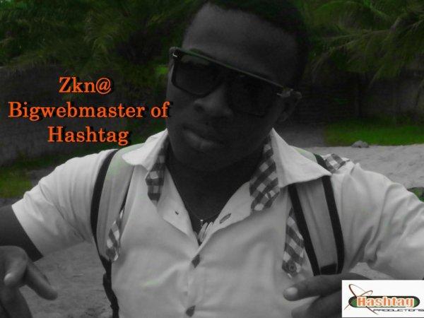 zkn@webmaster