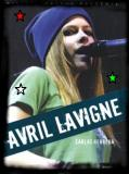 Photo de avril-the-best-singer