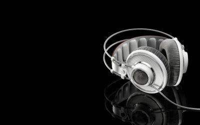ARMAND-B - The Megamix Trance 2012 ( edit IN-THE-MIX-PROD )