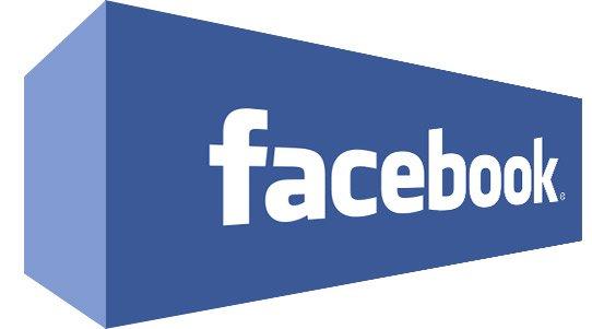 Page Facebook :p