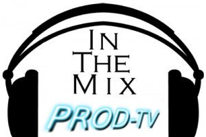 In-the-mix-radio et revenue