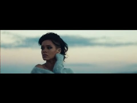 Rihanna- Diamonds