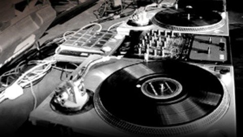 IN THE MIX PODCAST 6 Marster Mix by ARMAND B en mix live sur IN THE MIX PROD