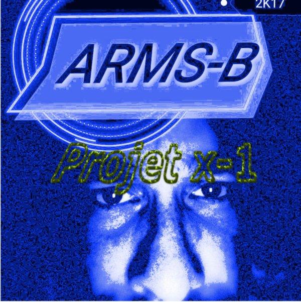 2K17 ( Projet x ) /  2K17 ( Projet x-1 remix 2017) (2017)