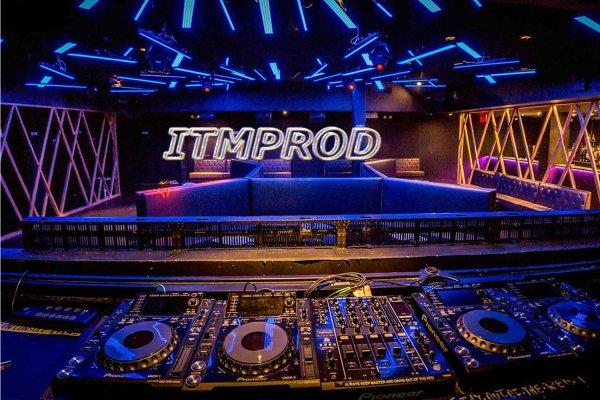 ITMPROD-RADIO