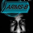 Photo de ARMS-B