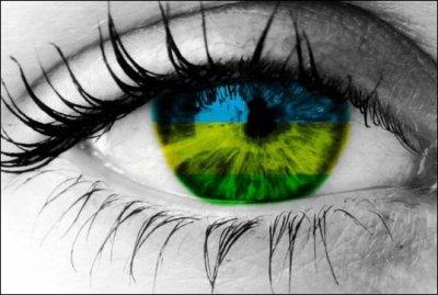 # . Rwanda ♥.