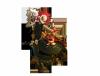25 octolliard 642 : création d'un nouveau personnage!!