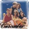 Photo de cascadia04
