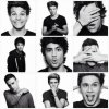 They-change-my-life-1D