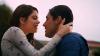 tini le film / tini feat jorge - yo te amo a ti (2016)