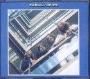 Photo de Beatles-help