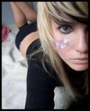 Pictures of xxx-emo-m-girl-xxx