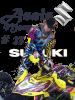 An4is-Suzuki-Saison2010