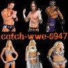 catch-wwe-5947
