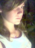 Photo de moi-mes-amisdu18