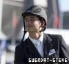 Guerdat-Steve