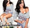 Glee-GleekNaya