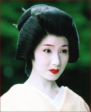 Légendes et cultures asiatique