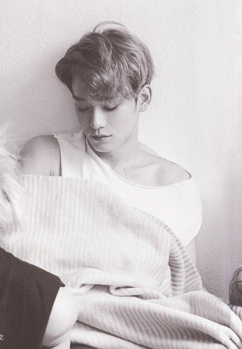 {Fact} Chen