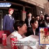 Etre ou ne pas être Donghae