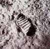 Nolwii ft Seyo, ADT - Un pied sur la lune