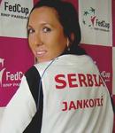 Photo de XxX-JANKOVIC-Jelena
