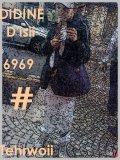 Photo de bellegosssedu69