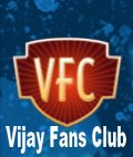 Photo de VijayFansClub