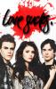 Vampire-Diaries-saga