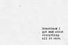 xXManOn-4432
