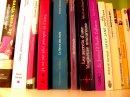 Photo de croqueuse--de--livres