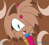 Je Me Présente (Version Sonic) ...