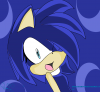 Calista Version Hedgehog (For Calis-Bakaaa-s) ...