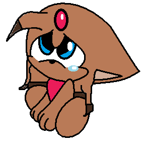 Laura The Hedghehog (22) ...