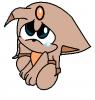 Lina The Hedgehog (23) ...