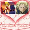 OS Sting x Lucy : Mensonges et Trahisons