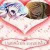 OS Grey x Lucy : L'amour n'a aucun prix