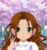 Laura Heartfilia (6) With Avatar Factory
