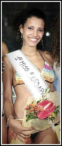 """ciao per favore vota per """"""""Aidelis"""""""" puoi cliccare per il mio concorsco Miss Cuba Europa scegliete questa foto sotto e metti il nome, il cognome e l'indirizzo email e poi riceverete email che dovrete poi confermare per votare...Facciamola arrivare la prima! http://www.misscuba.it/vota.aspx?id=254   Puoi votare una volta al giorno utilizzando un indirizzo e-mail valido (riceverai un messaggio per confermare il tuo voto). Grazie mille cari <3"""