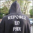 Photo de rip-france