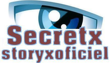 Secret Story 0ficiel débarque ! ;D